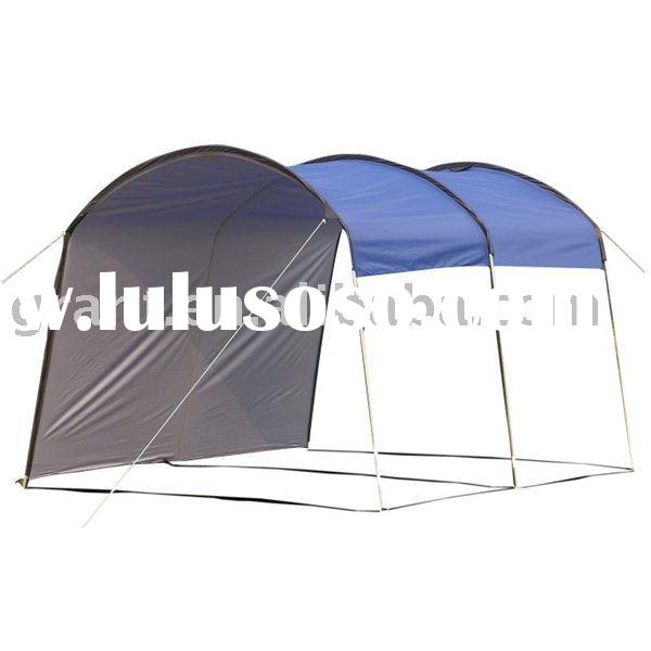 canvas/stretched canvas/outdoor camping/family tents/camping hiking gear/folding tents/printing canv