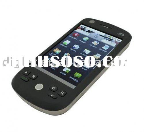 china mobile google android phone H6