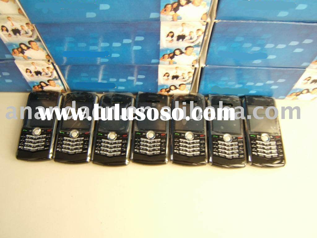 gsm cell phone pearl 8100