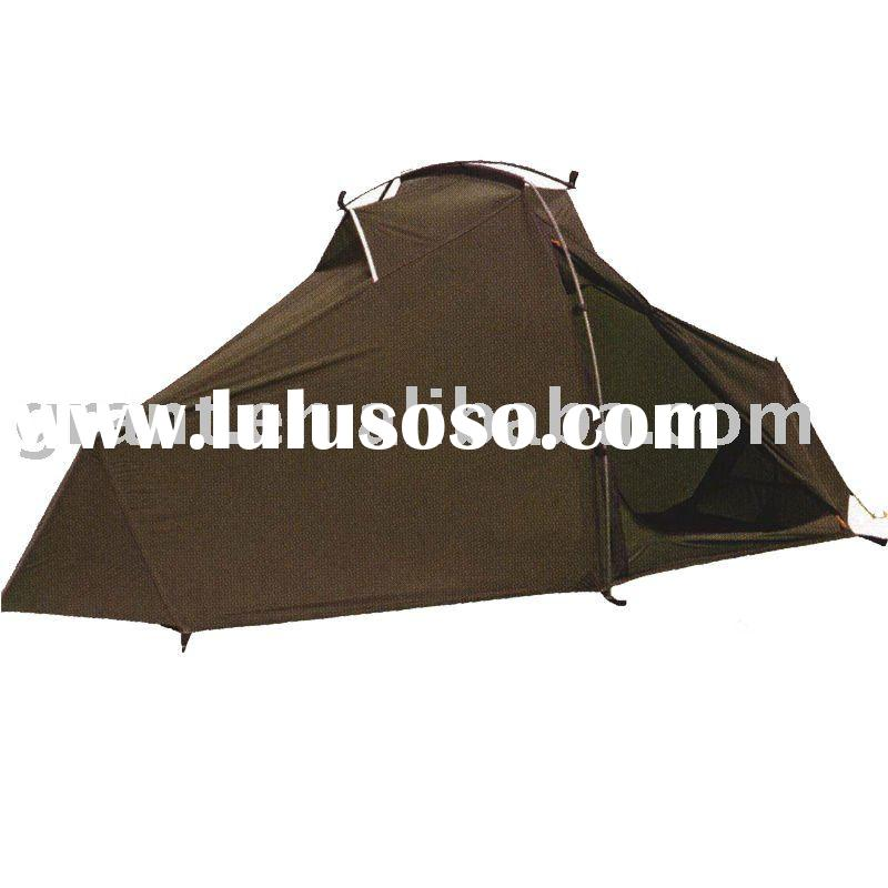hiking tents/ultralight tent/lightweight tents/camping tents equipment/outdoor camping tents/backpac