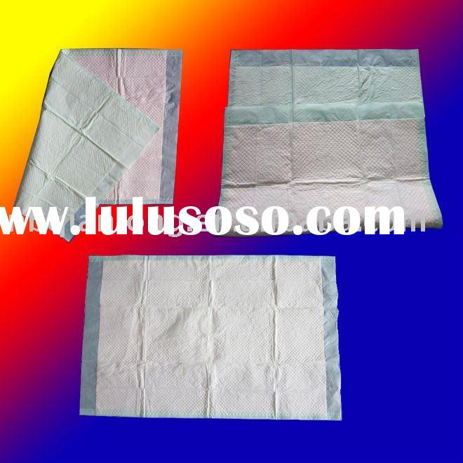 make-up removal cotton pads night absorbancy Diapers Premium high absorbency diapers underpad &