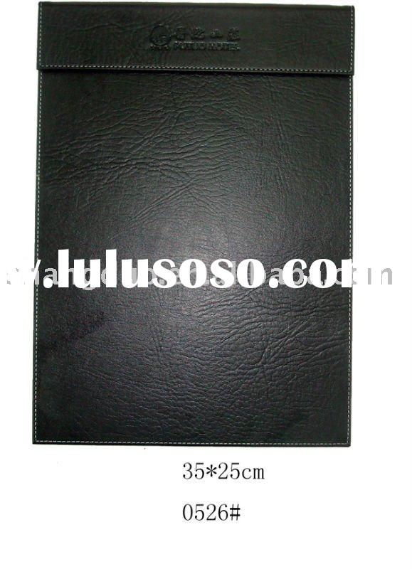 memo pad holder,memo holder,note pad holder
