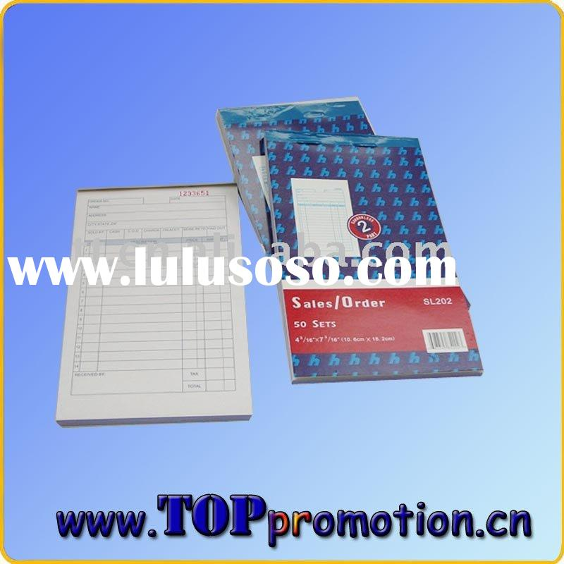 memo pad/note pad/stick pad/stationery/notebook/promotion note pad
