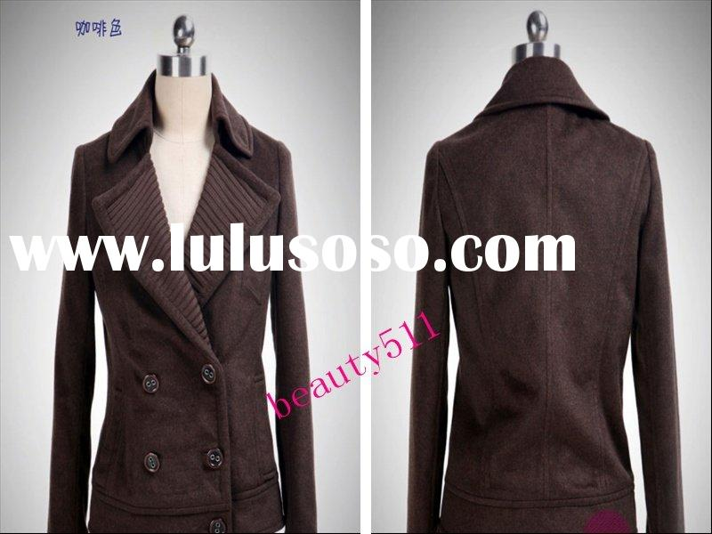 wholesale coat ,fashion jacket ,lowest price out door clothing952217