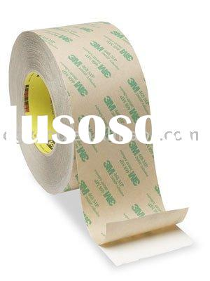 3M 468 Adhesive transfer Tape with 200MP
