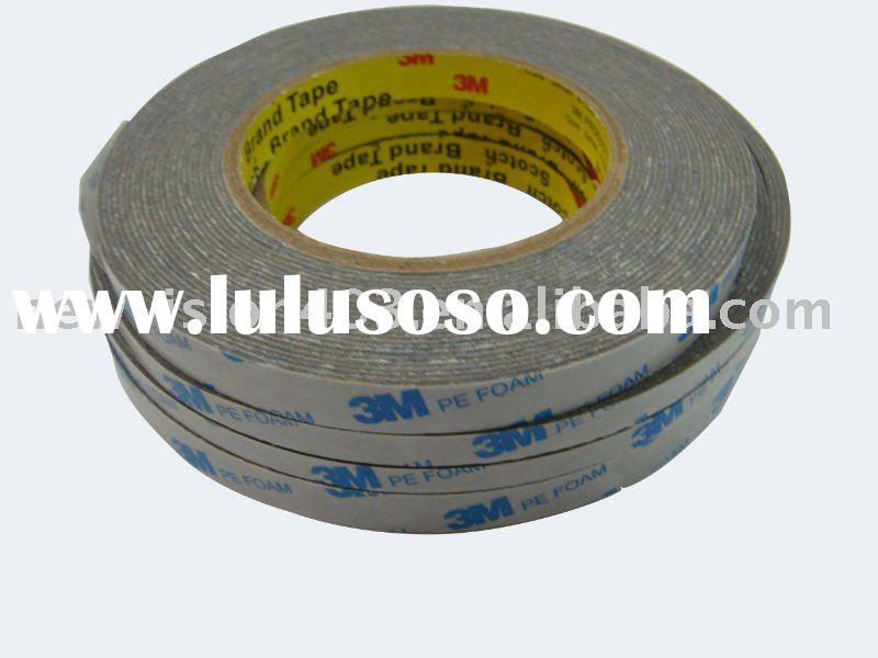 3M Strong Adhesive Tape