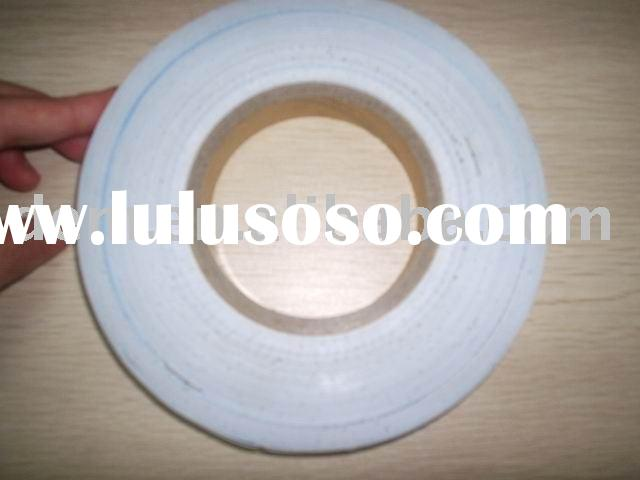 3M Thermally Tapes  Conductive Adhesive Transfer
