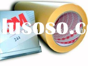 3M high temperature single sided adhesive masking tape