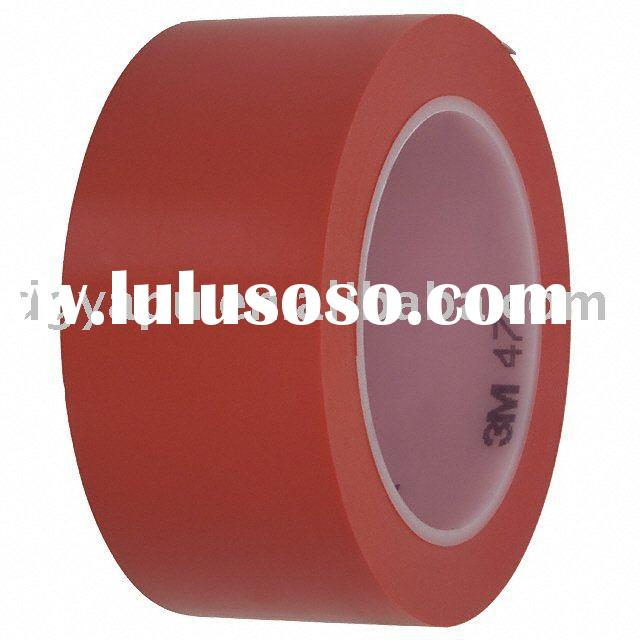 Colorful Electrical Tape China Supplier Colorful: Colored Bias Binding Tape For Sale
