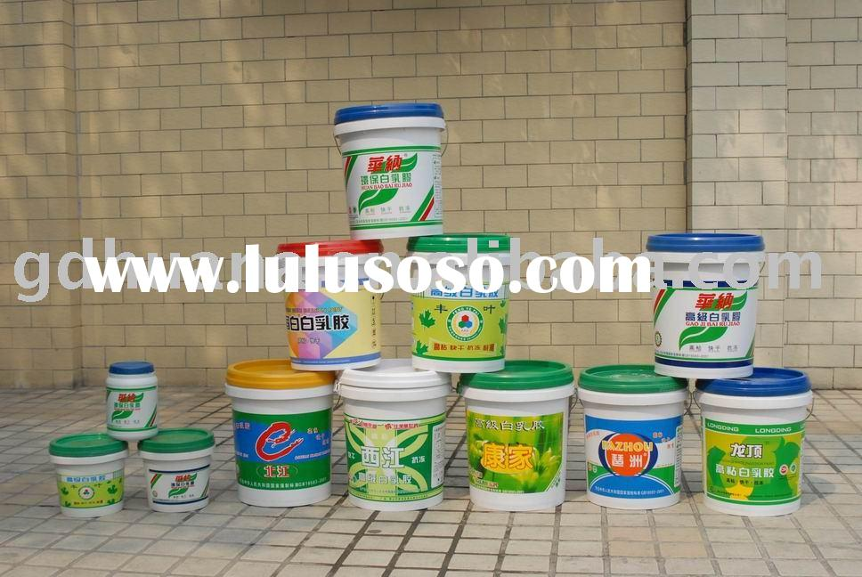 D4 type,contact adhesive
