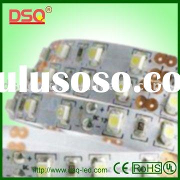 LED Strip Light with 3M Adhesive Tape