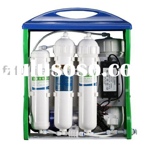RO Pure Water System