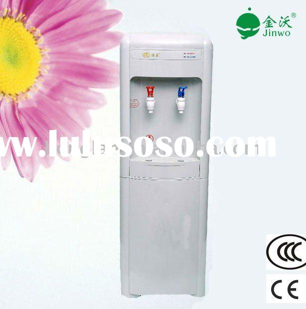Reverse Osmosis Water Filter ,Floor Standing POU Water Dispenser ,Bottleless Water Cooler