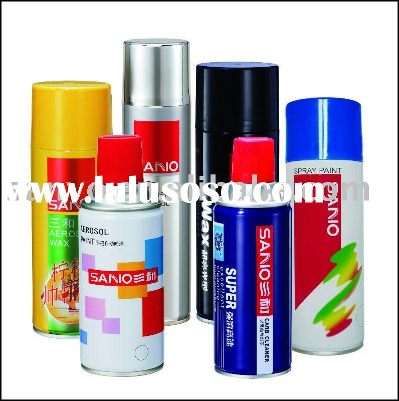 Graffiti Spray Paint Jf For Sale Price China Manufacturer Supplier 190158