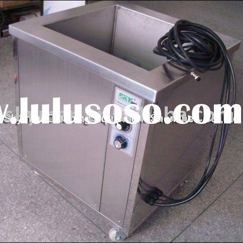 Skymen water tank cleaning machine(JTS-1030)