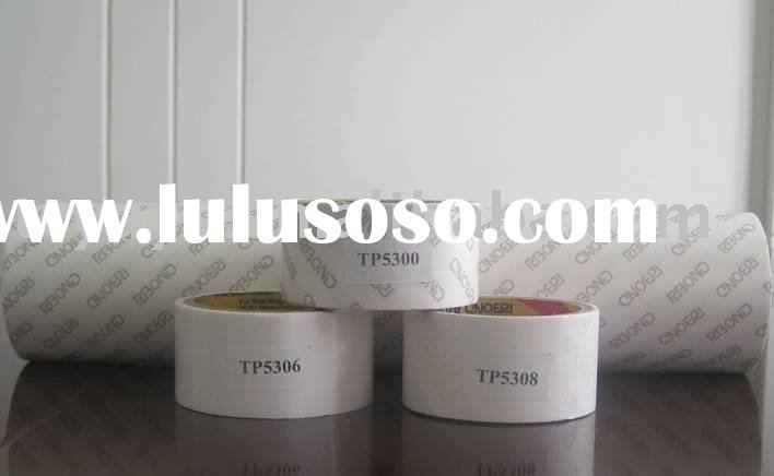 TP5308 Double sided adhesive tape(substitude for Nitto 5000NS)