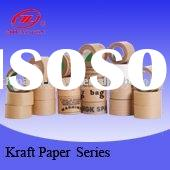 Water Based Kraft paper Tape