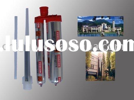 YC500 injectable epoxy adhesive