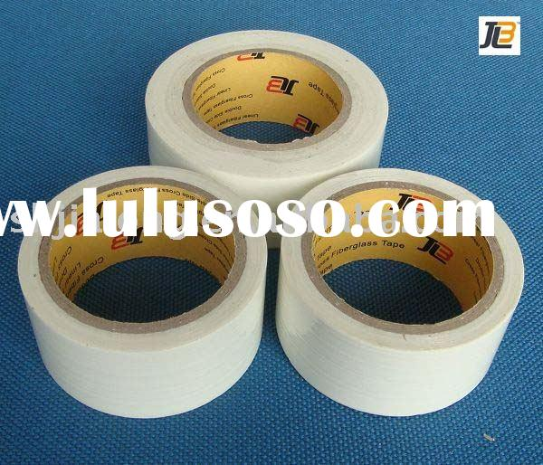 adhesive tape, clean removal, JLT-607D, ROHS & ISO9001:2000