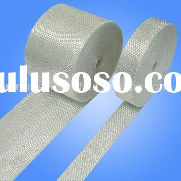 alkali-resistant adhesive tape(manufacturer)