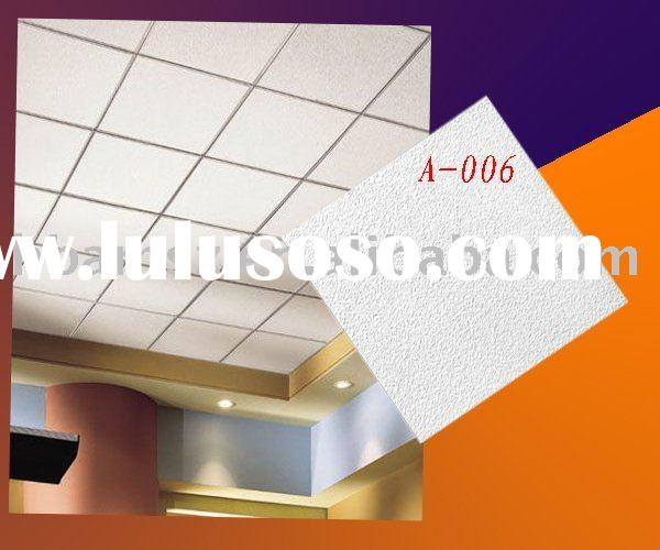 armstrong mineral fiber ceiling panel