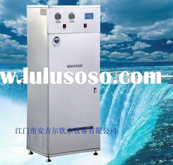commercial  reverse osmosis water filter