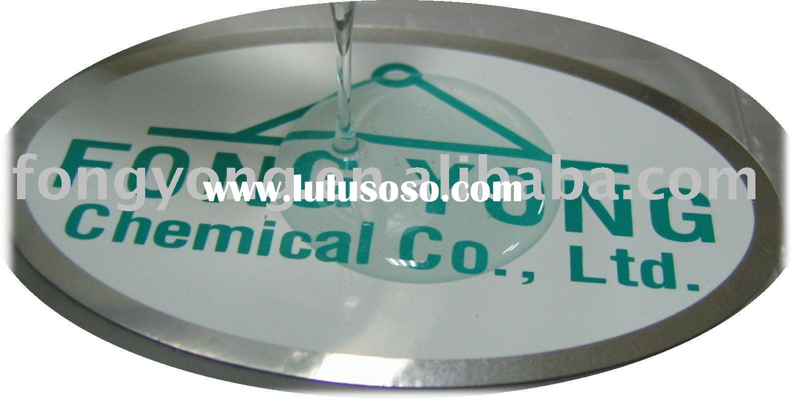 doming resin - flexible domed resin, epoxy dome resin E-1160/h-1160