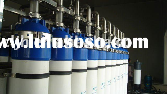 drinking water purification, RO system, UV sterilizer, ozone generator
