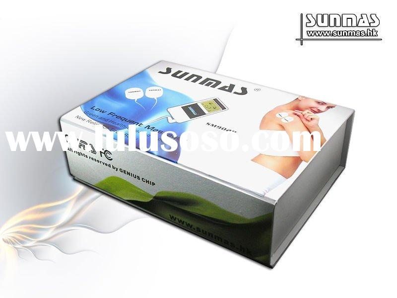 effective weight loss Digital LCD Therapy SM9028