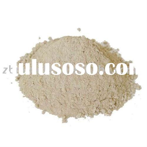 Fire Clay Mortar : Refractory mortar fire cement clay mortars