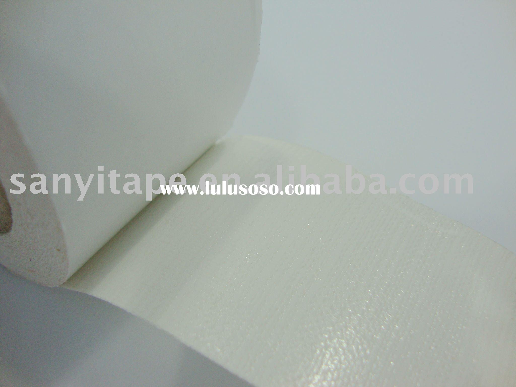 highly adhesive carpet tape