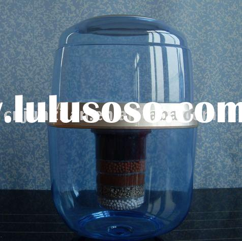 home water filter systems