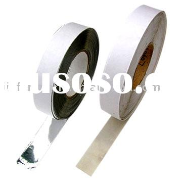 polycarbonate sheet accessories Waterproof Adhesive Tape