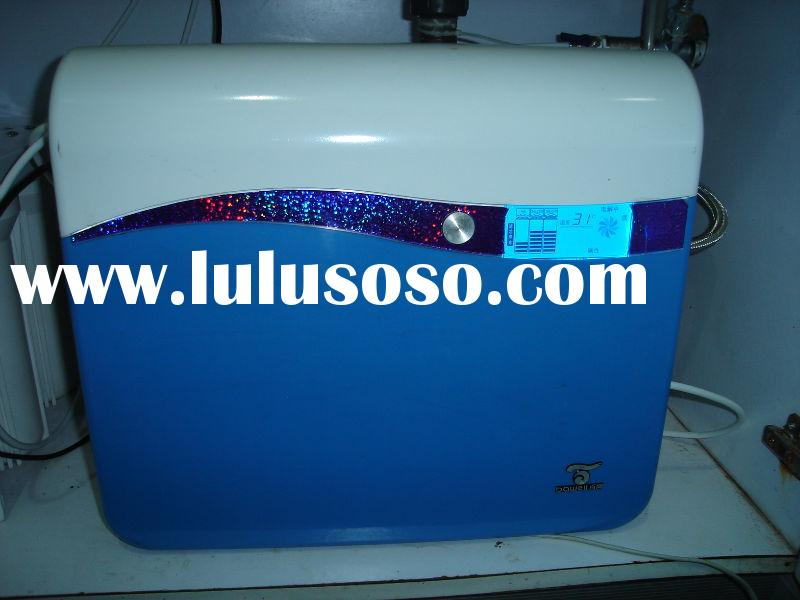 reverse osmosis water,home water filter