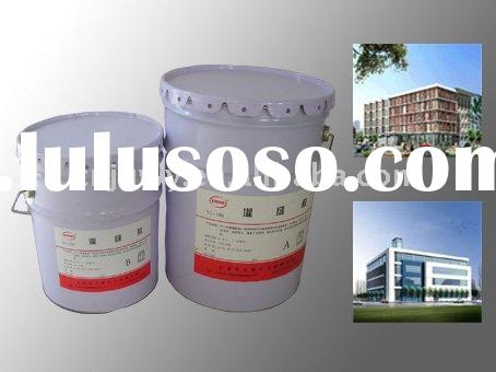 super repair crack brick adhesive