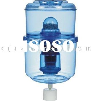 water conditioning systems  part