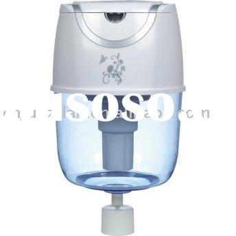 whole house well water filter