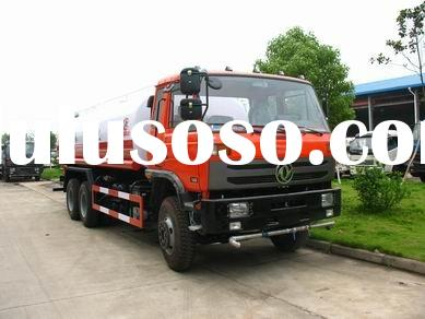 2000-35000L stainless steel water tank truck,water wagon