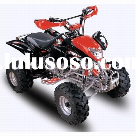 200cc Water cooled engine atv,good atv style