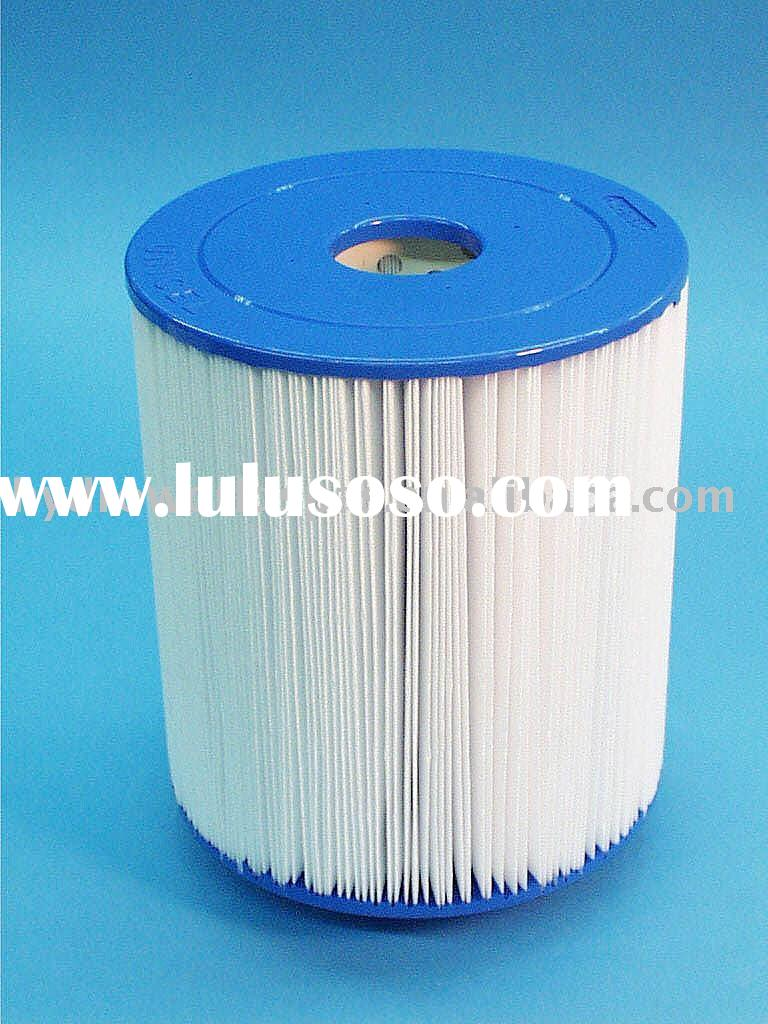 7.Spa Replacement Filters,pool Replacement cartridges,swim spa Replacement Filters