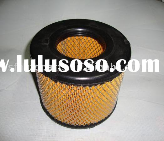 AUTO AIR FILTER FOR ISUZU DMAX,8-97944-570-0