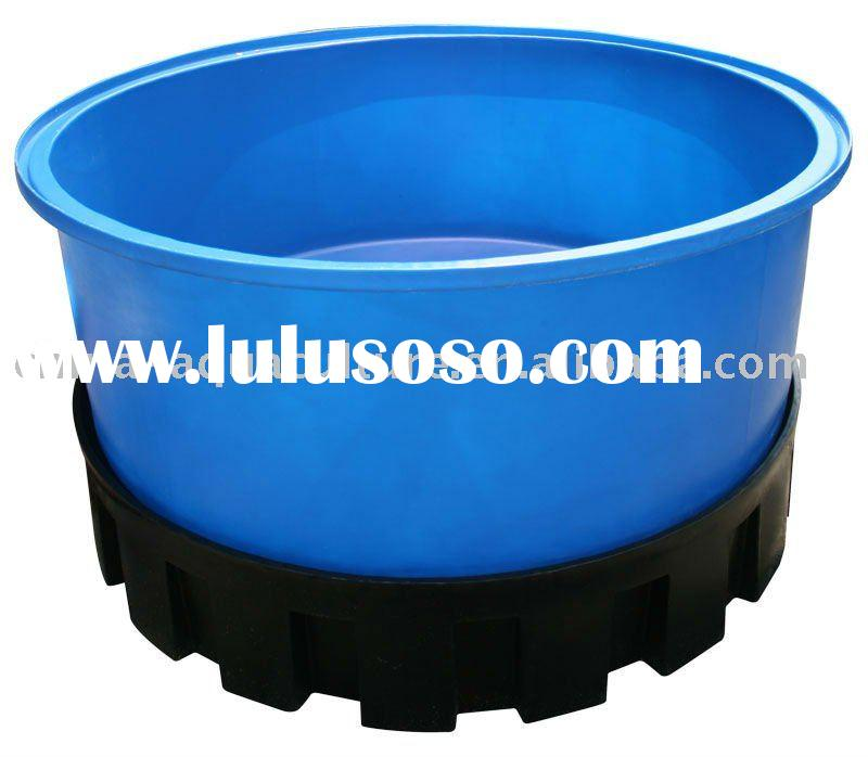 Fish Stock Tanks For Sale Price Hong Kong Manufacturer