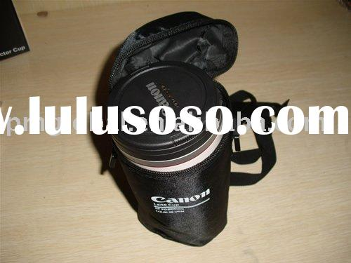 Coffee mug  ( 1:1 imitation 70-200 mm Thermos Travel Mug Cup/Coffee Cup ( stainless gallbladder ), 5
