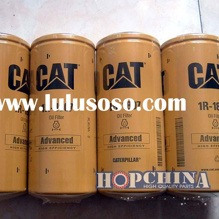 High Quality Replacement Caterpillar Oil Filter (1R1807)