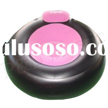 Inflatable Speaker Chair