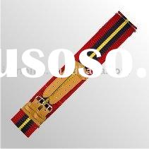 Military Luggage Strap