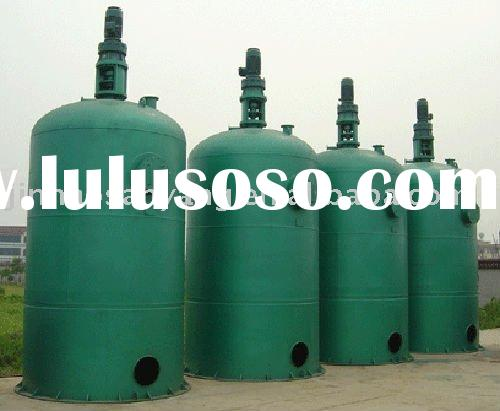 Walnut filters for water treatment