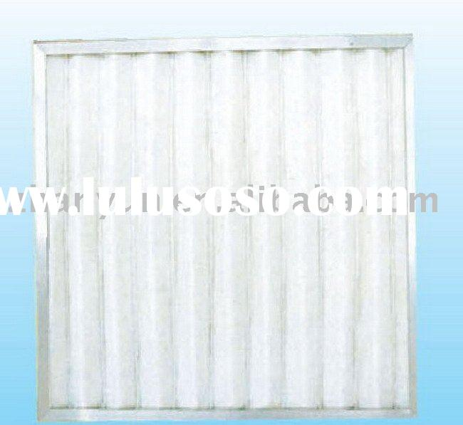 Washable Air cleaner filter