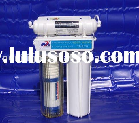Water filters for home&office