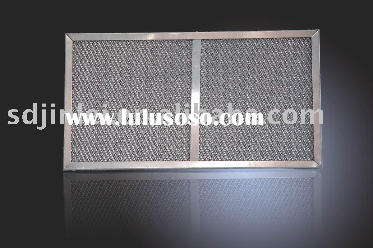 air conditioner filter,a/c filter,air conditioning filter